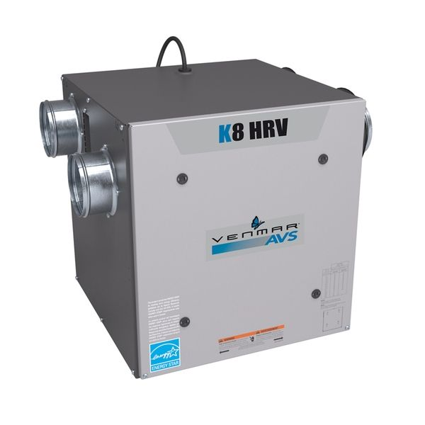 50_grande_v_air-exchangers-venmar-avs-k8-hrv